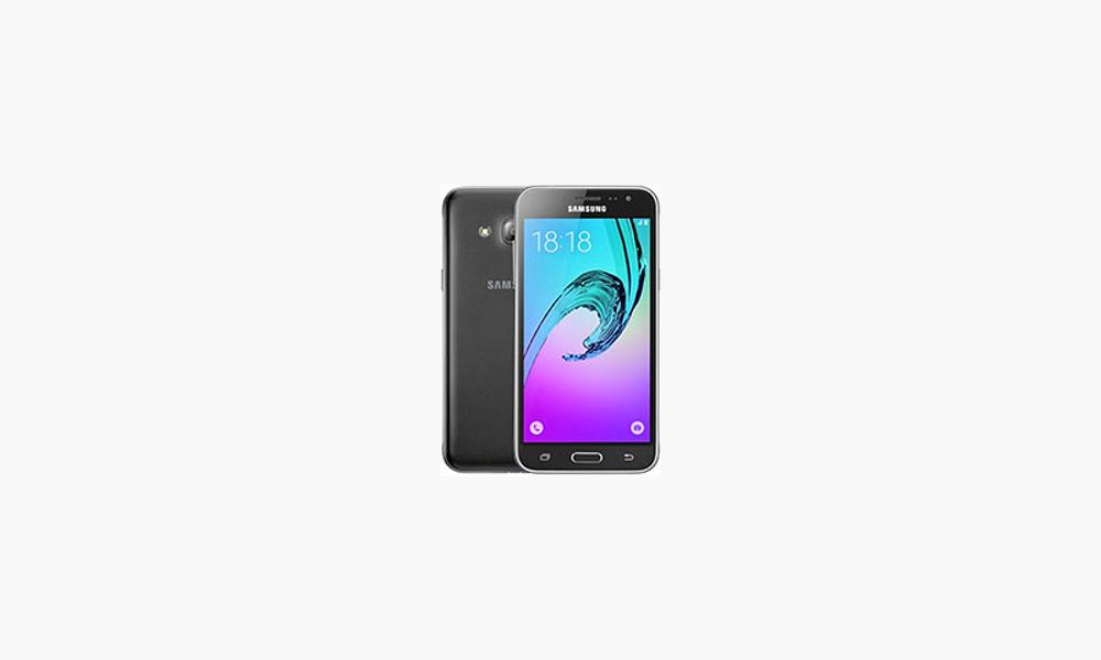 - En 60 minutos (con cita previa)te reparamos la mayoría de averías de tu Samsung Galaxy J3 (2016) en nuestra tienda de Sevilla