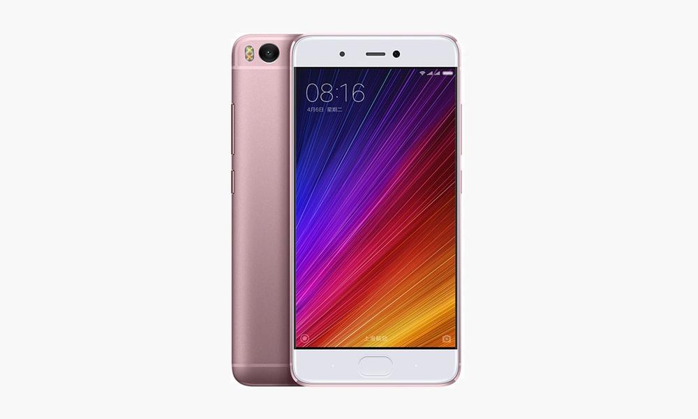 - En 60 minutos (con cita previa) te reparamos la mayoría de averías de tu Xiaomi Mi 5S en nuestra tienda de Sevilla