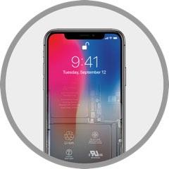 reparar-iphone-sevilla.jpg