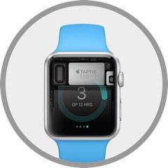 reparar-apple-watch-sevilla.jpg