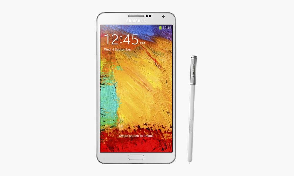 - En 60 minutos (con cita previa)te reparamos la mayoría de averías de tu Samsung Galaxy Note 3 en nuestra tienda de Sevilla