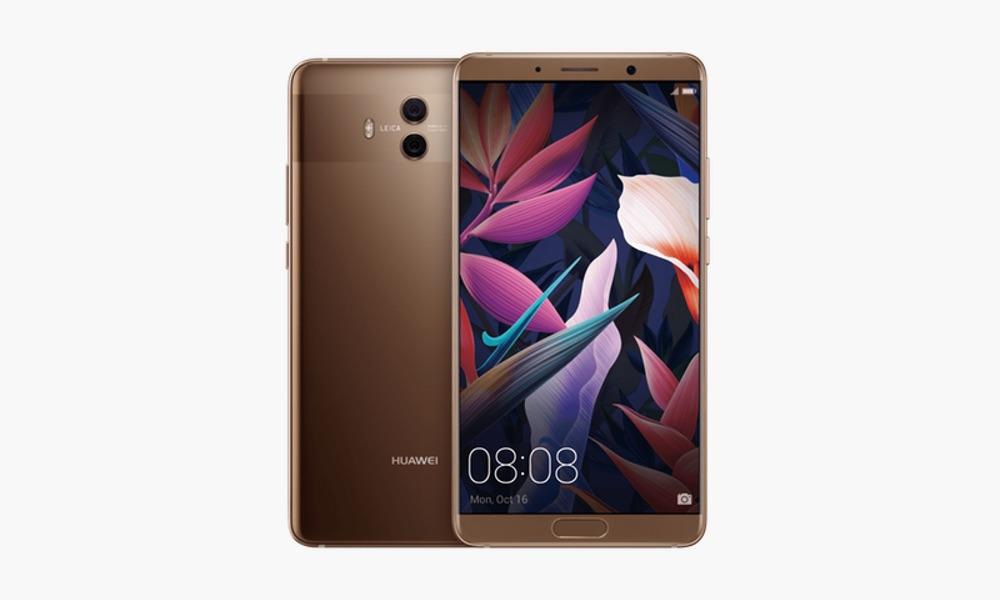 - En 60 minutos (con cita previa) te reparamos la mayoría de averías de tu Huawei Mate 10 en nuestra tienda de Sevilla
