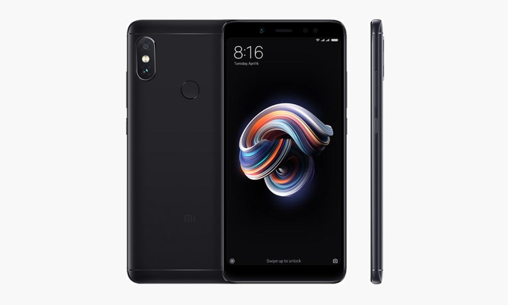 - En 60 minutos (con cita previa) te reparamos la mayoría de averías de tu Xiaomi Redmi Note 5 en nuestra tienda de Sevilla
