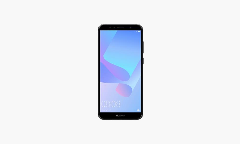 - En 60 minutos (con cita previa) te reparamos la mayoría de averías de tu Huawei Y6 2018 en nuestra tienda de Sevilla