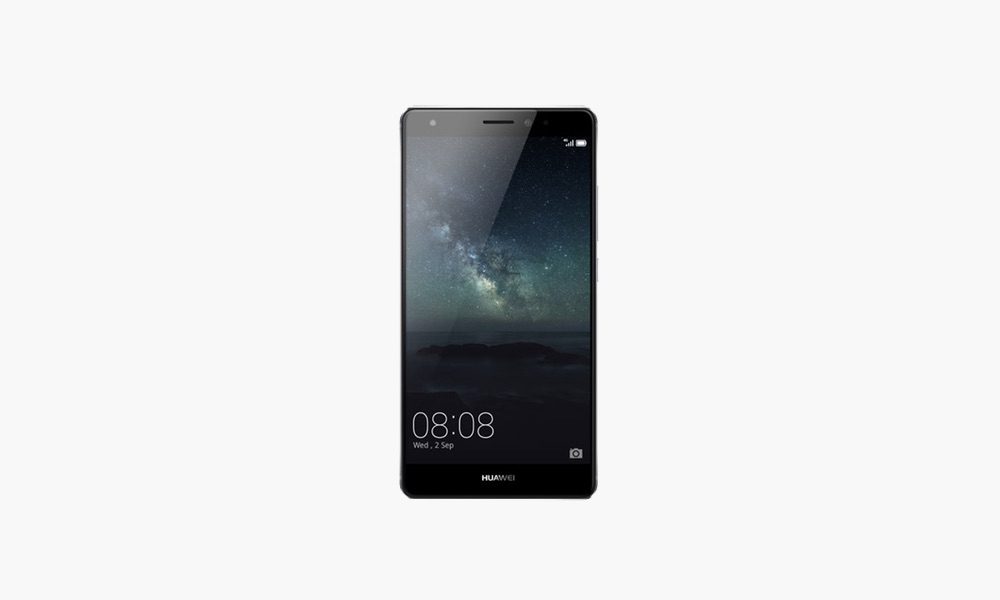 - En 60 minutos (con cita previa) te reparamos la mayoría de averías de tu Huawei Mate S en nuestra tienda de Sevilla