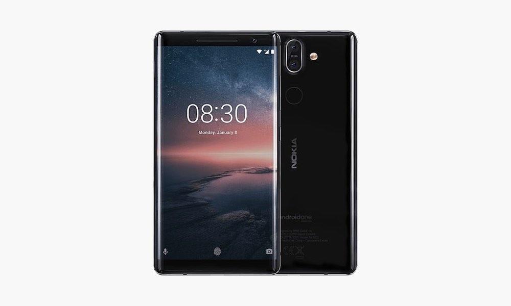 - En 60 minutos (con cita previa) te reparamos la mayoría de averías de tu Nokia 8 Sirocco en nuestra tienda de Sevilla