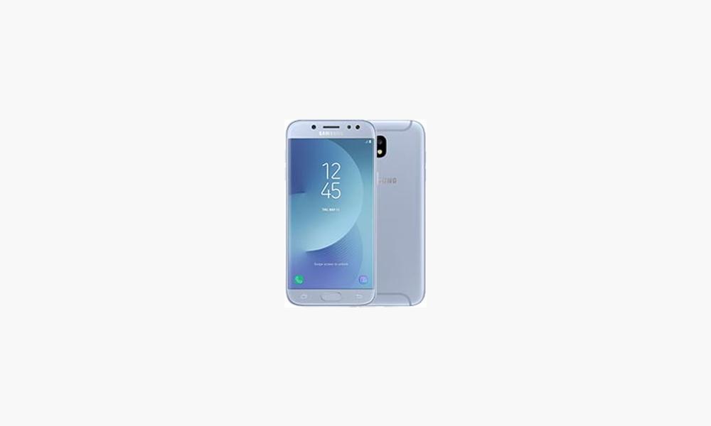 - En 60 minutos (con cita previa) te reparamos la mayoría de averías de tu Samsung Galaxy J5 (2017) en nuestra tienda de Sevilla