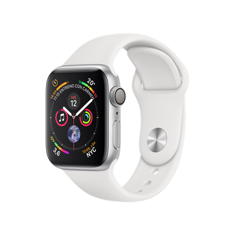 reparar-apple-watch-sport-series-4-40-sevilla