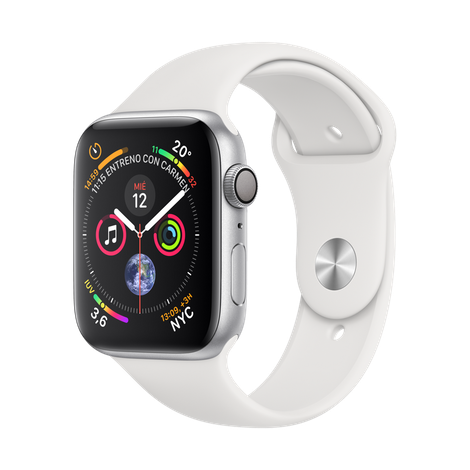 reparar-apple-watch-sport-series-4-44-sevilla.png