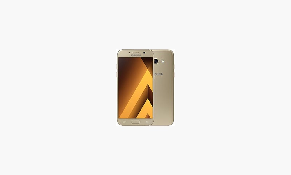 - En una hora (con cita previa) te reparamos tu Samsung Galaxy A5 (2017) en nuestra tienda de Sevilla o en toda España mediante mensajería