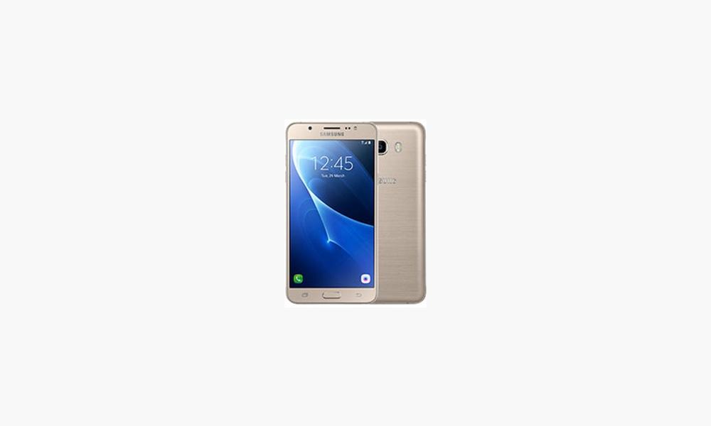 - En una hora (con cita previa) te reparamos tu Samsung Galaxy J7 (2016) en nuestra tienda de Sevilla o en toda España mediante mensajería