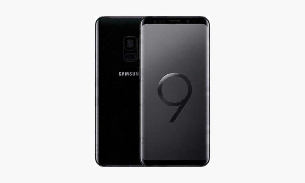 - En una hora (con cita previa) te reparamos tu Samsung Galaxy S9 Plus en nuestra tienda de Sevilla o en toda España mediante mensajería