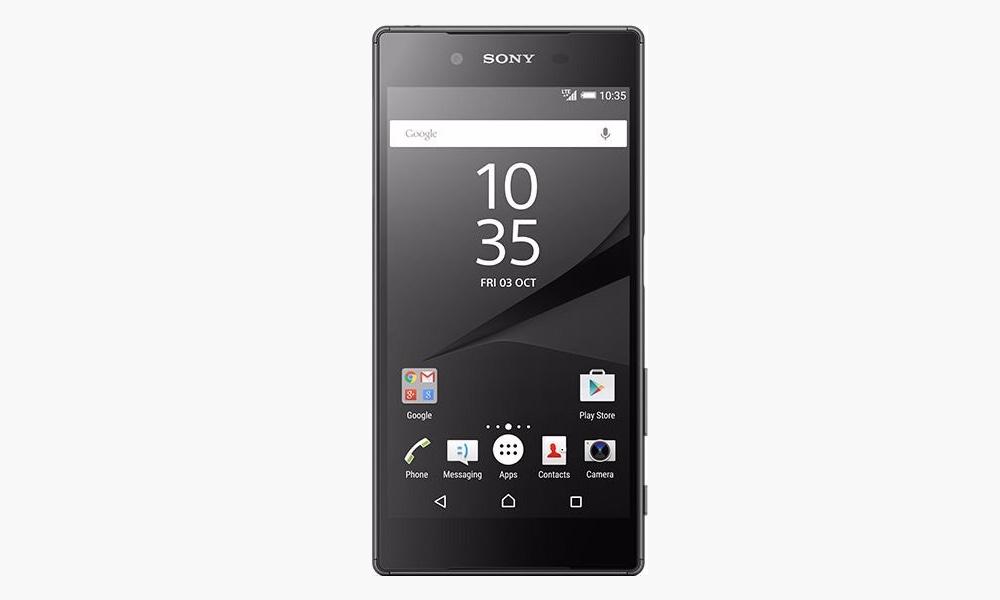 - En una hora (con cita previa) te reparamos tu Sony Xperia Z5 en nuestra tienda de Sevilla o en toda España mediante mensajería