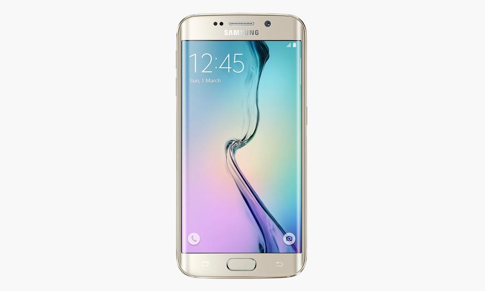 - En una hora (con cita previa) te reparamos tu Samsung Galaxy S6 edge en nuestra tienda de Sevilla o en toda España mediante mensajería