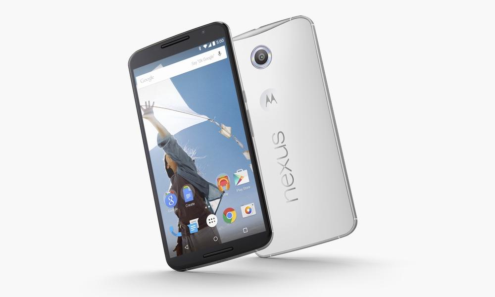 - En una hora (con cita previa) te reparamos tu Motorola Nexus 6 en nuestra tienda de Sevilla o en toda España mediante mensajería