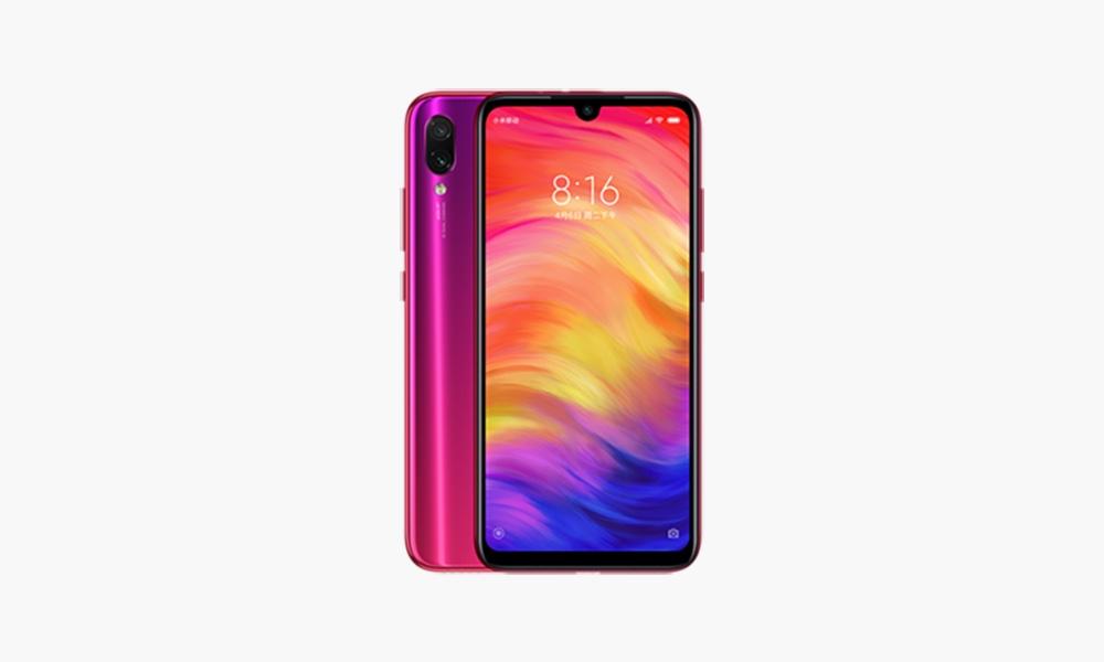 - En una hora (con cita previa) te reparamos tu Xiaomi Redmi Note 7 en nuestra tienda de Sevilla o en toda España mediante mensajería