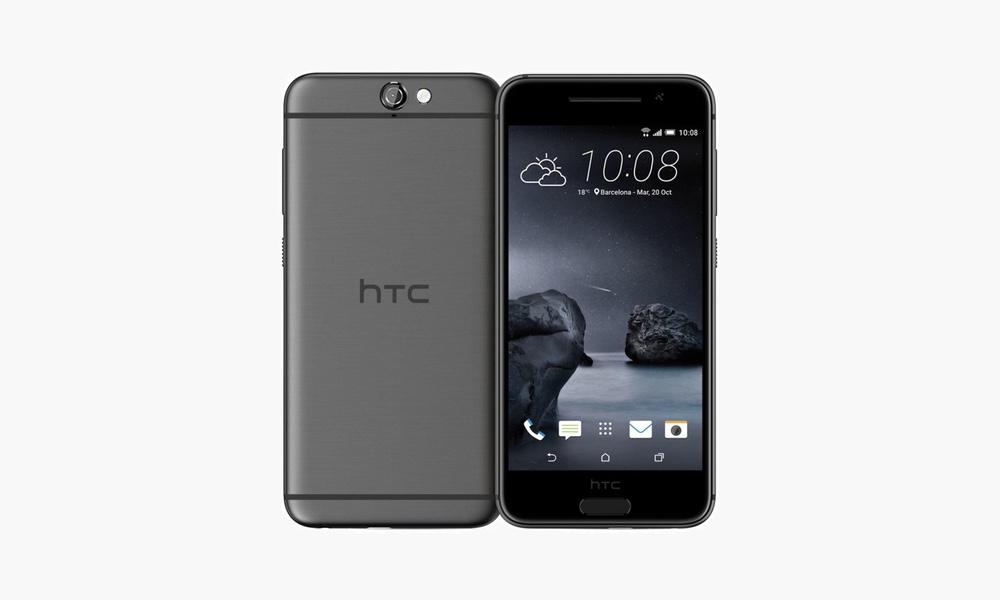 - En una hora (con cita previa) te reparamos tu HTC One A9 en nuestra tienda de Sevilla o en toda España mediante mensajería