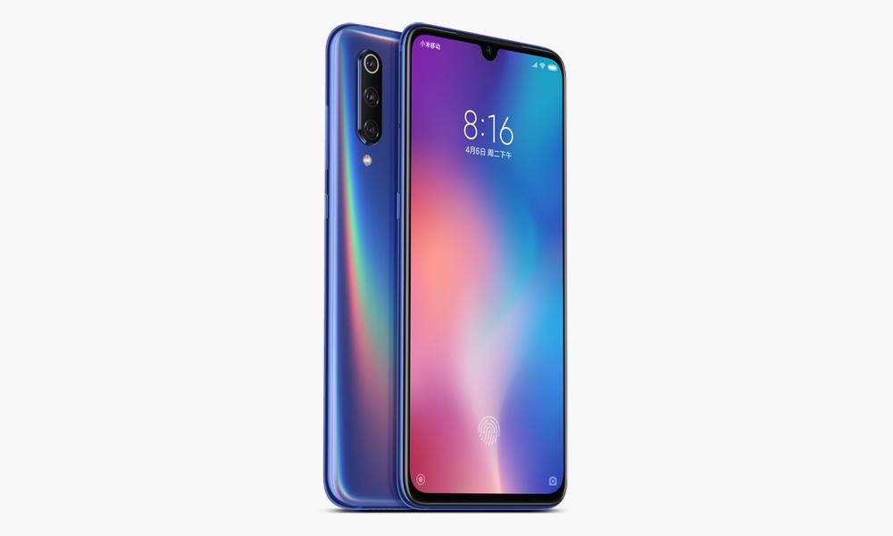 - En una hora (con cita previa) te reparamos tu Xiaomi Mi 9 en nuestra tienda de Sevilla o en toda España mediante mensajería