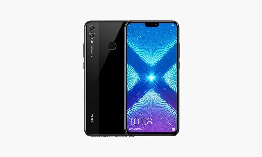 - En una hora (con cita previa) te reparamos tu Huawei Honor 8X en nuestra tienda de Sevilla o en toda España mediante mensajería