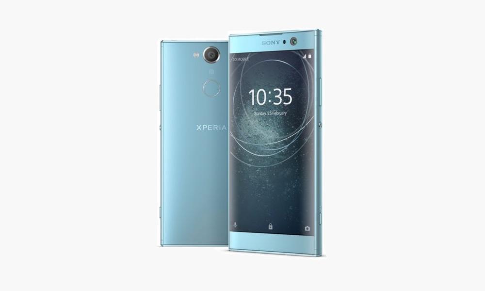 - En una hora (con cita previa) te reparamos tu Sony Xperia XA2 en nuestra tienda de Sevilla o en toda España mediante mensajería