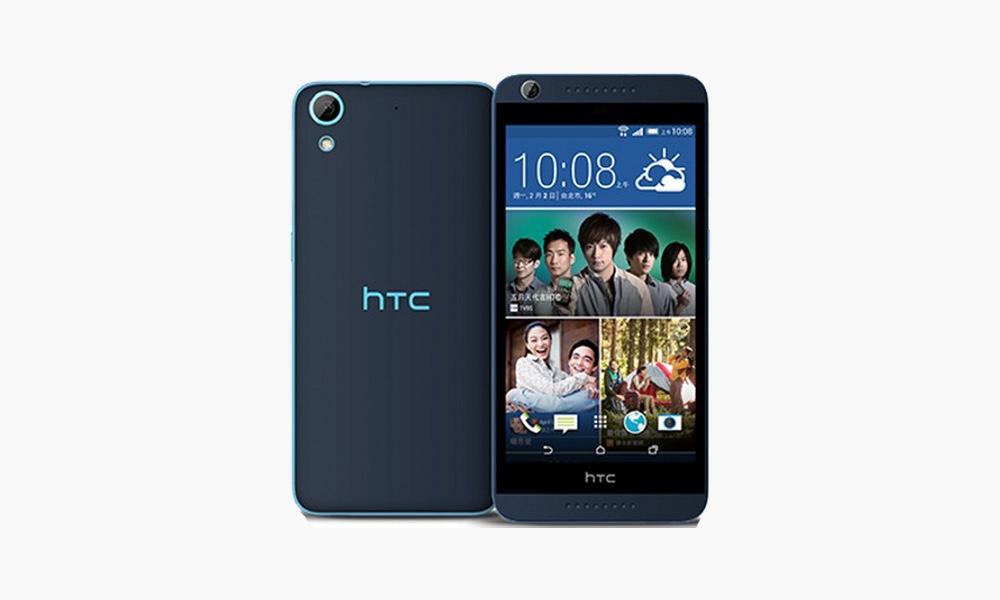 - En una hora (con cita previa) te reparamos tu HTC Desire 626 en nuestra tienda de Sevilla o en toda España mediante mensajería
