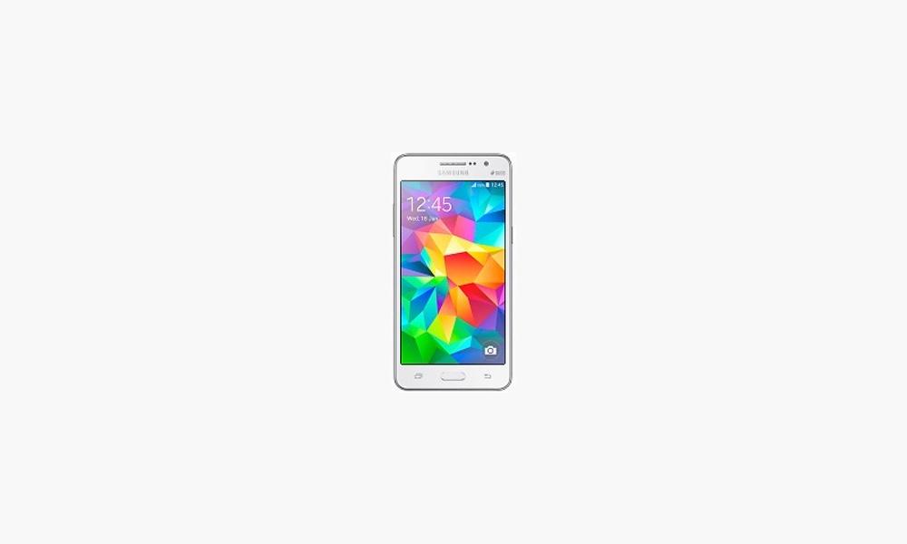 - En una hora (con cita previa) te reparamos tu Samsung Galaxy Grand Prime en nuestra tienda de Sevilla o en toda España mediante mensajería