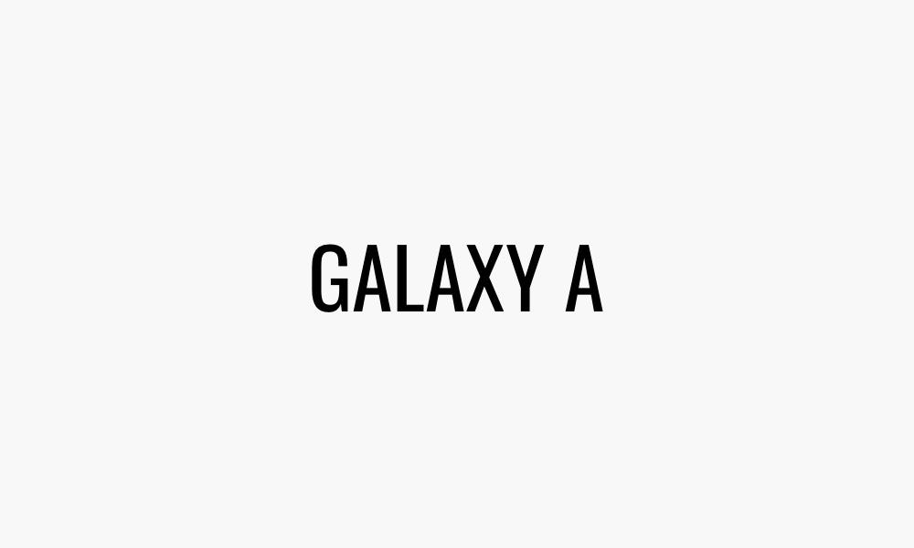 reparar-samsung-galaxy-a.jpg