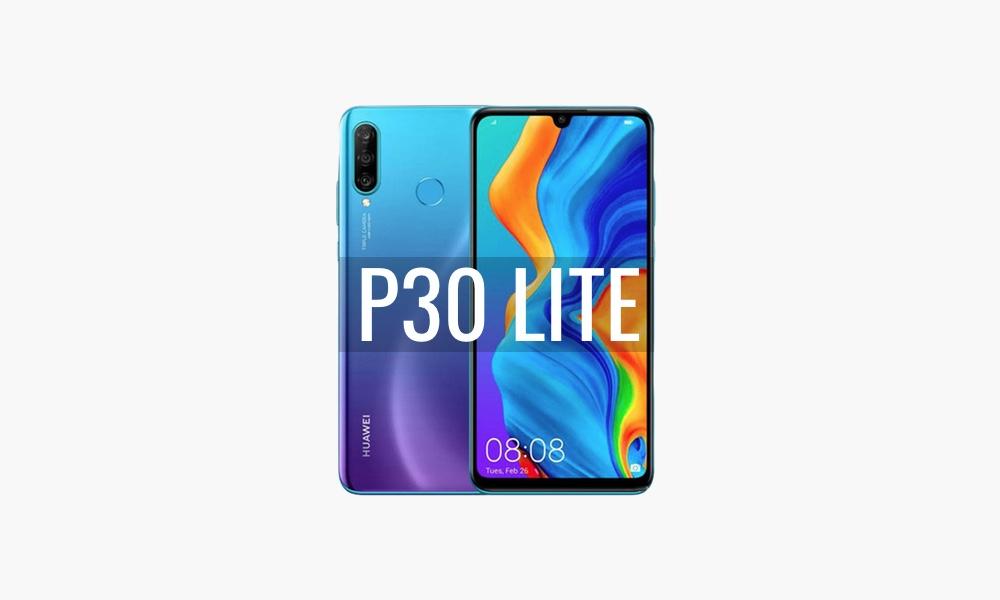 - En una hora (con cita previa) te reparamos tu Huawei P30 Lite en nuestra tienda de Sevilla o en toda España mediante mensajería