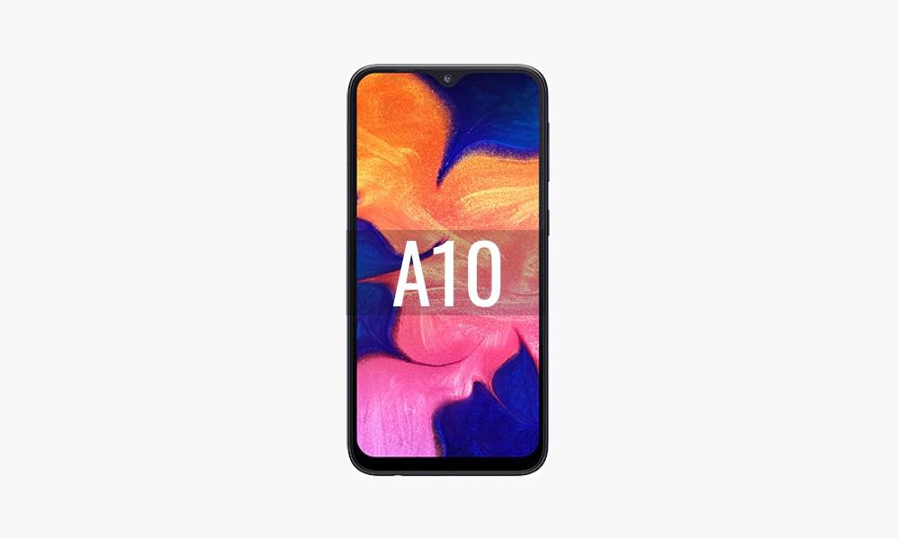 - En una hora (con cita previa) te reparamos tu Samsung Galaxy A10 en nuestra tienda de Sevilla o en toda España mediante mensajería