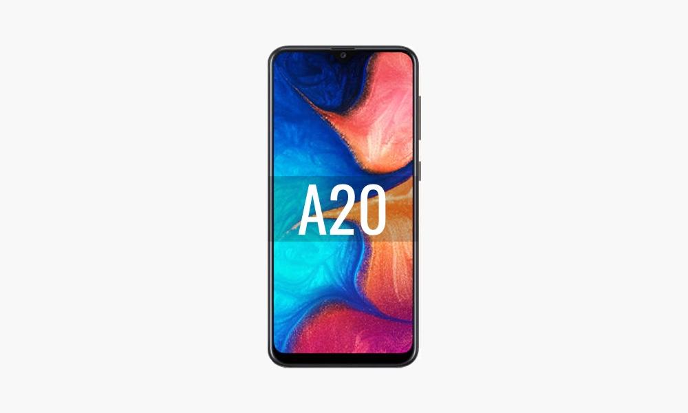 - En una hora (con cita previa) te reparamos tu Samsung Galaxy A20 en nuestra tienda de Sevilla o en toda España mediante mensajería