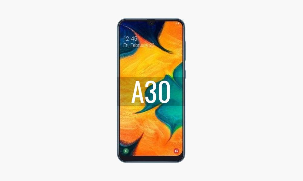 - En una hora (con cita previa) te reparamos tu Samsung Galaxy A30 en nuestra tienda de Sevilla o en toda España mediante mensajería