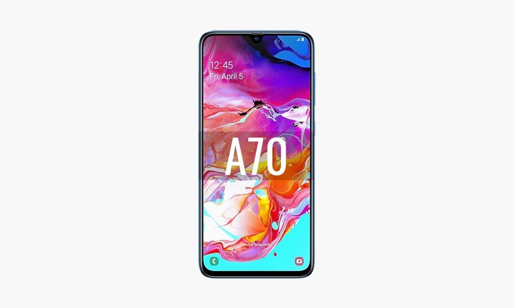 - En una hora (con cita previa) te reparamos tu Samsung Galaxy A70 en nuestra tienda de Sevilla o en toda España mediante mensajería