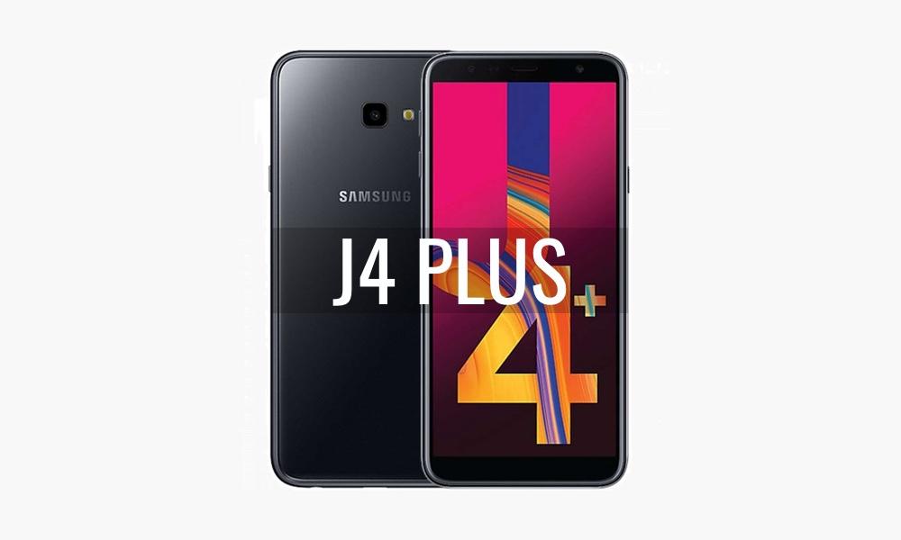 - En una hora (con cita previa) te reparamos tu Samsung Galaxy J4 Plus en nuestra tienda de Sevilla o en toda España mediante mensajería