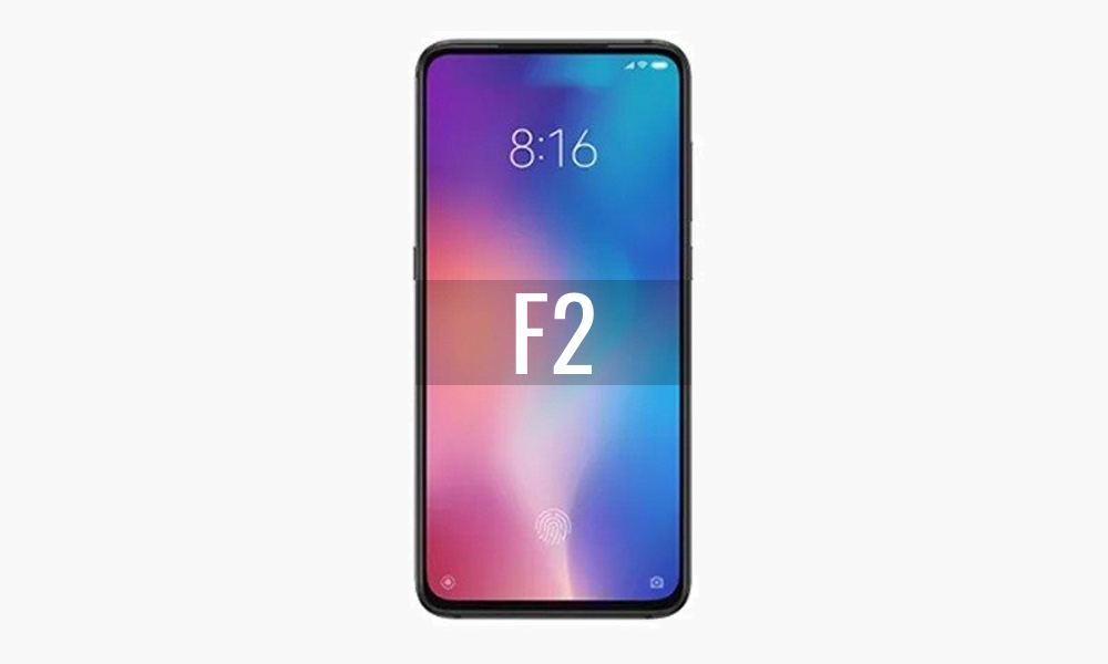 - En una hora (con cita previa) te reparamos tu Xiaomi PocoPhone F2 en nuestra tienda de Sevilla o en toda España mediante mensajería
