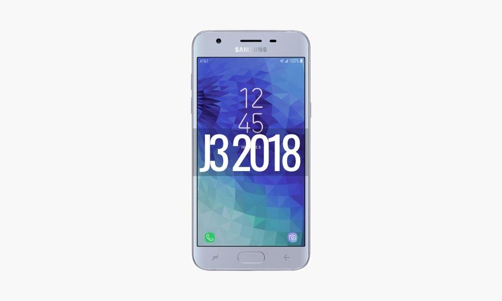- En una hora (con cita previa) te reparamos tu Samsung Galaxy J3 (2018) en nuestra tienda de Sevilla o en toda España mediante mensajería