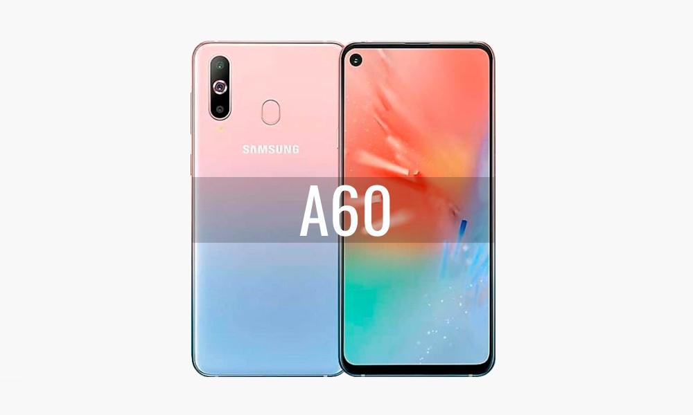 - En una hora (con cita previa) te reparamos tu Samsung Galaxy A60 en nuestra tienda de Sevilla o en toda España mediante mensajería