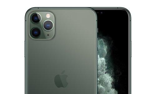 galeria-reparar-apple-iphone-11-pro-max-sevilla.jpeg
