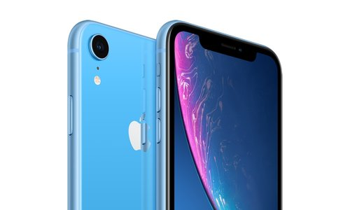 reparar-apple-iphone-xr-sevilla.jpeg
