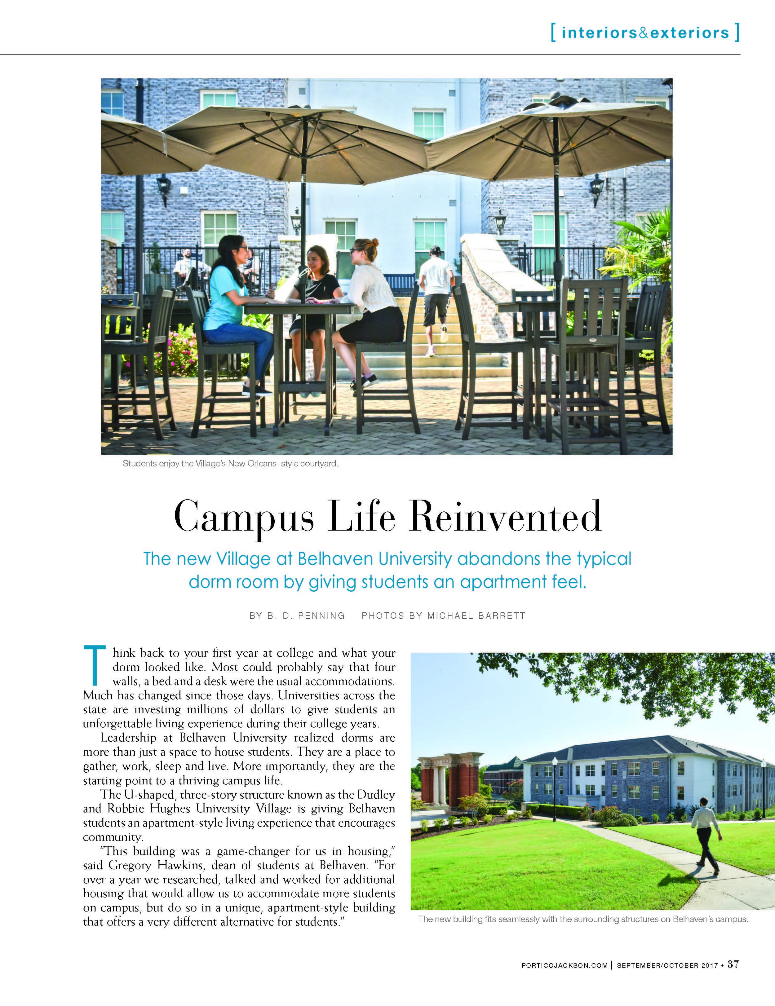 Portico article on University Village 2.jpg