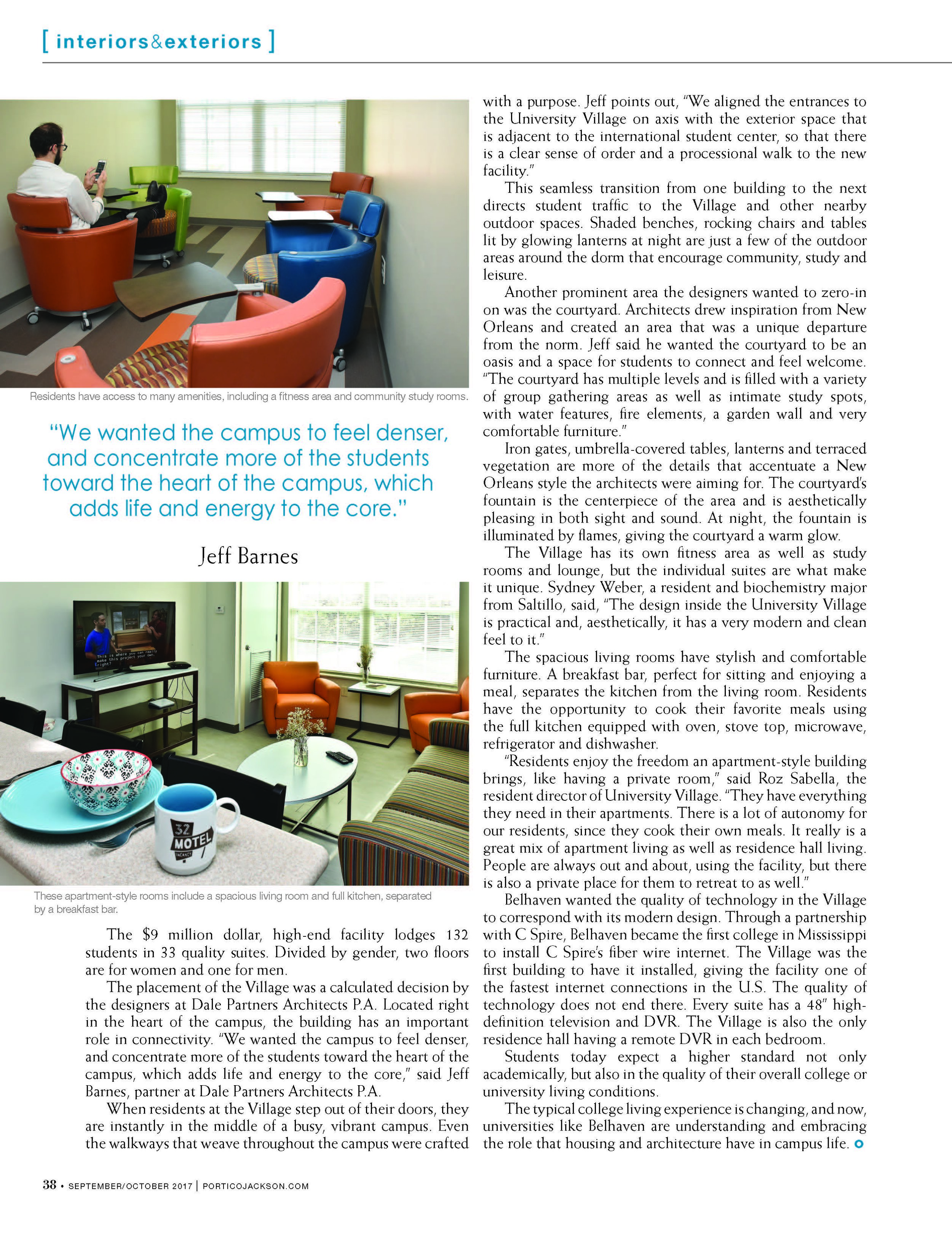 Portico article on University Village 3.jpg