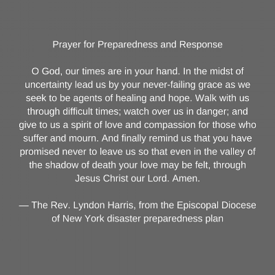 Prayer for Preparedness & Response.png