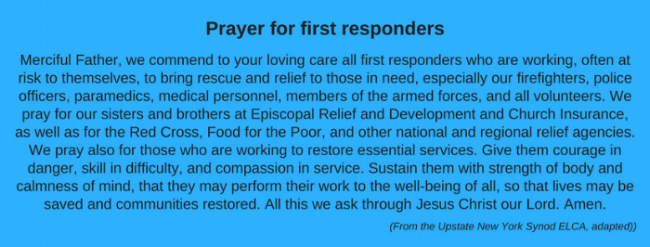 Prayer for First Responders.png