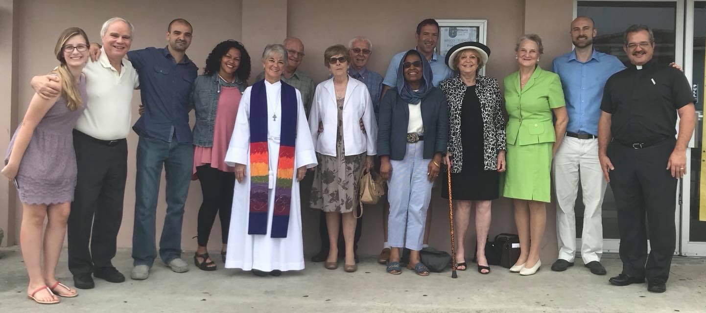 Interfaith group.jpg