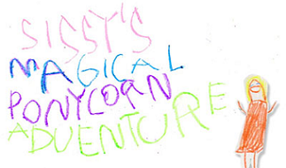 Sissy's_Magical_Ponycorn_Adventure.png