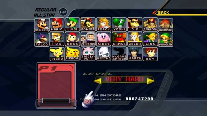 super-smash-bros-melee-690x388.jpg