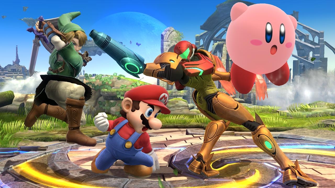 SuperSmashBros_WiiU_E32013_0078.jpg