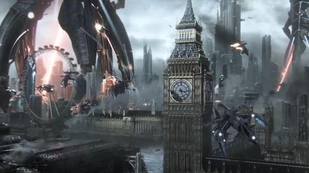 Mass-Effect-3-11.jpg