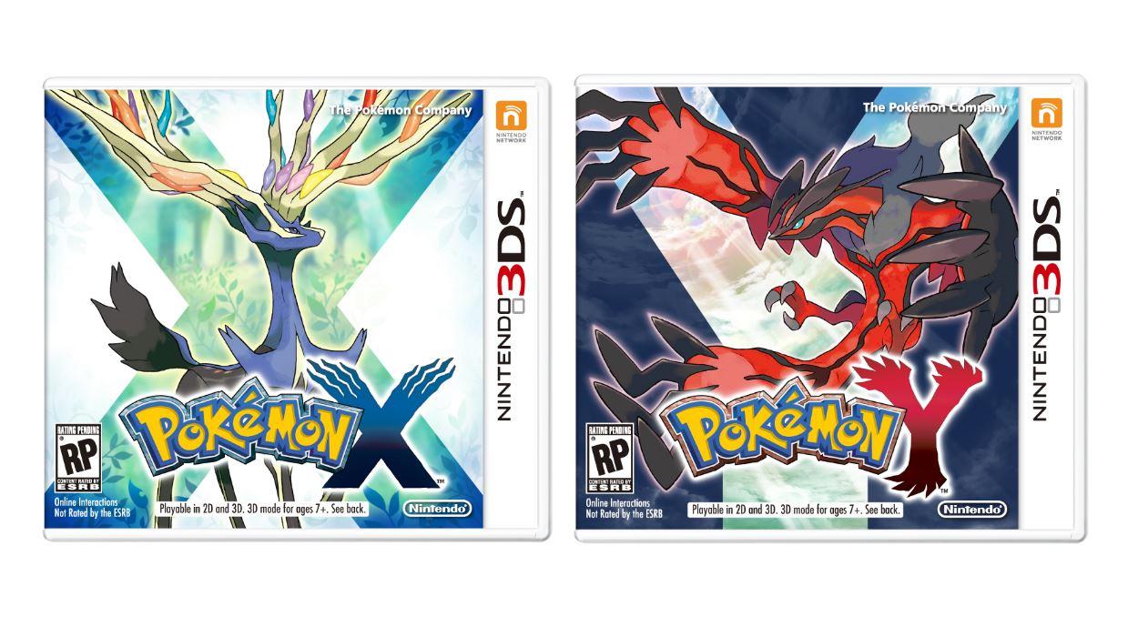 pokemon_boxart.jpg