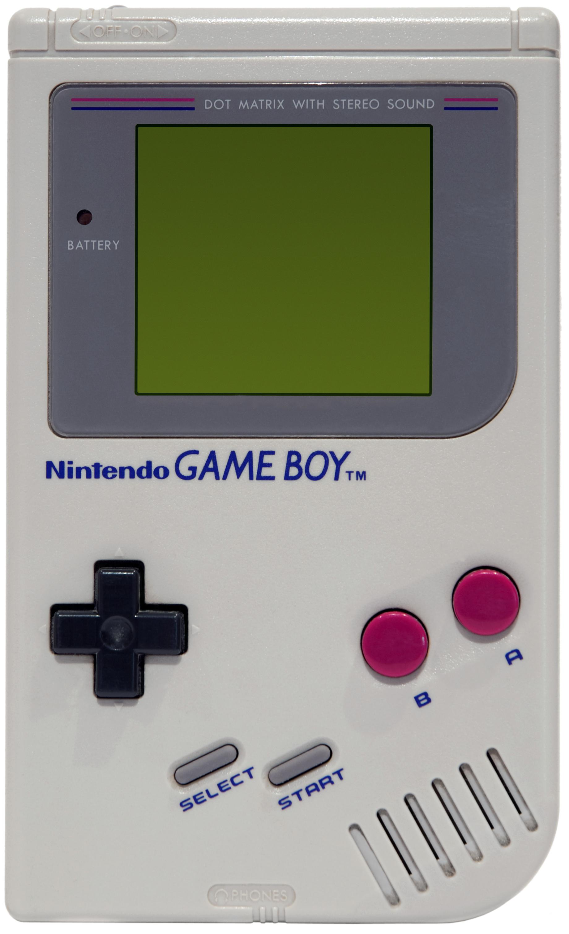 2420183-nintendo_gameboy.jpg