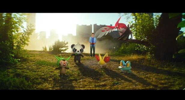 pokemonxliveactionsep2013_616.jpg